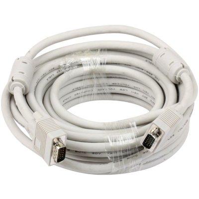 кабель Gembird CC-PPVGA-10