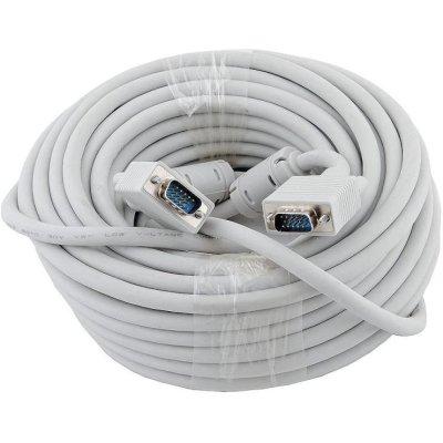 кабель Gembird CC-PPVGA-15M