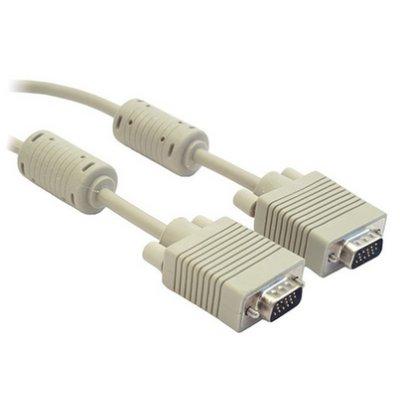 кабель Gembird CC-PPVGA-5M
