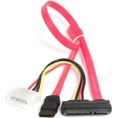 кабель Gembird CC-SATA-C1