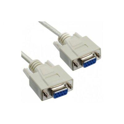 кабель Greenconnect GCR-DB9CF2F-1.8m