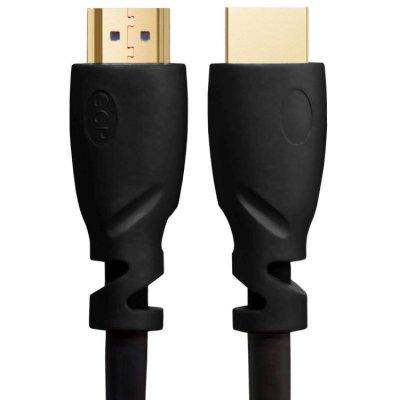 кабель Greenconnect GCR-HM312-20.0m