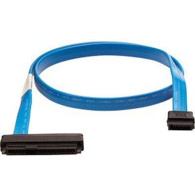 кабель HPE 874574-B21