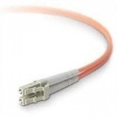 кабель IBM 39M5697