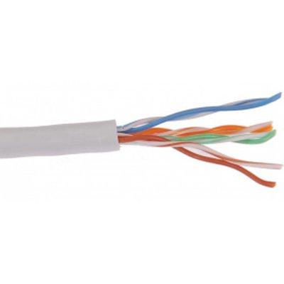 кабель ITK LC2-C5E04-121