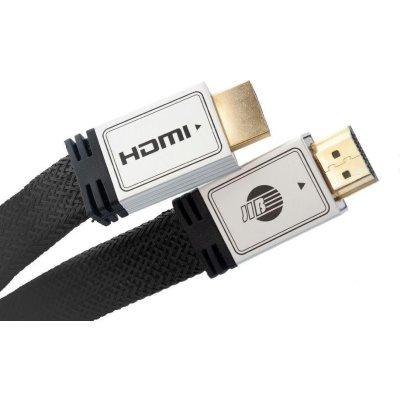 кабель JIB 6001B-NL-1.0m