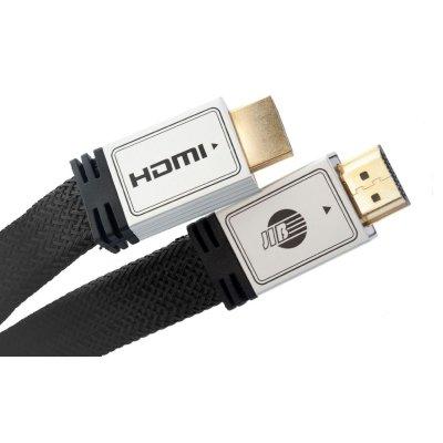 кабель JIB 6001B-NL-2.0m