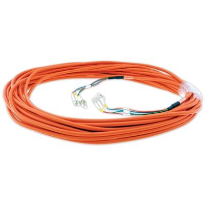 кабель Kramer C-4LC/4LC-33