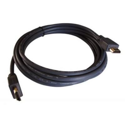 кабель Kramer C-HM/HM/ETH-35