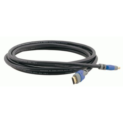 кабель Kramer Electronics C-HM/HM/PRO-15