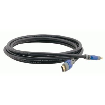 кабель Kramer Electronics C-HM/HM/PRO-35