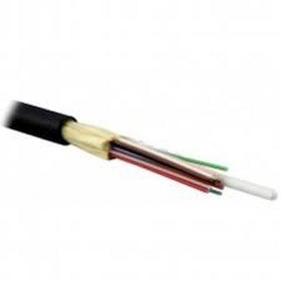 кабель Lanmaster LAN-OFC-DU12-M2-HF