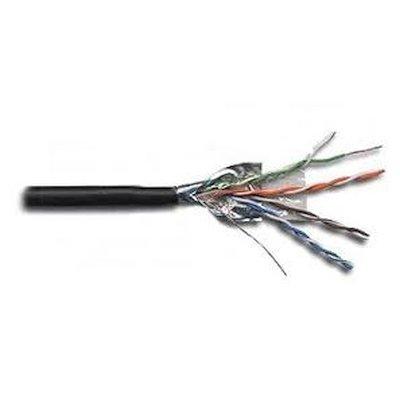 кабель Lanmaster LAN-OFC-DU16-M2-HF