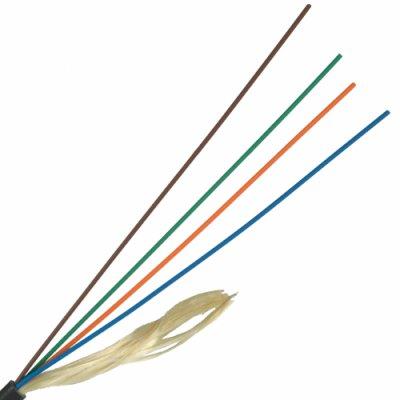 кабель Lanmaster LAN-OFC-DU16-S7-LS