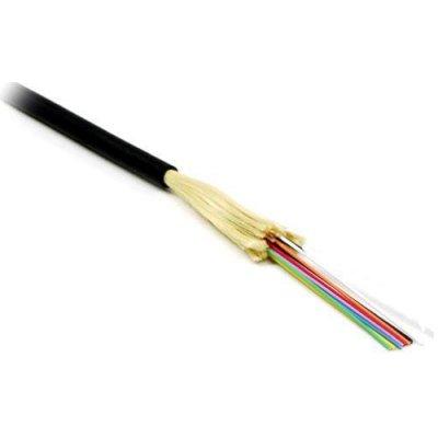 кабель Lanmaster LAN-OFC-DU8-M3-HF