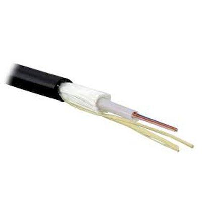 кабель Lanmaster LAN-OFC-FUMF2-SU-HF
