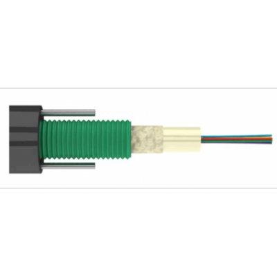 кабель Lanmaster LAN-OFC-GYXTZW16M32