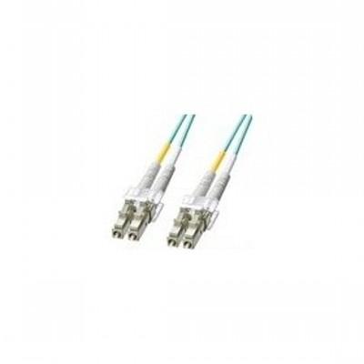 кабель оптический IBM 00MN508