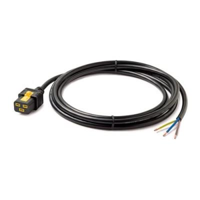кабель питания APC AP8759