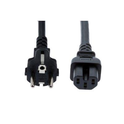 кабель питания Cisco CAB-TA-EU
