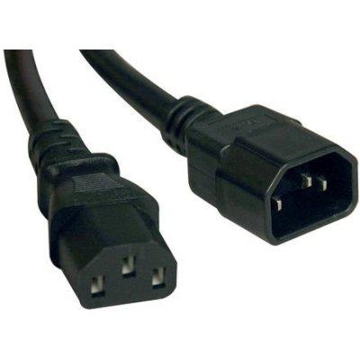 кабель питания Tripplite P005-010