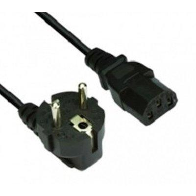 кабель питания VCOM CE021-CU 3Gх1.5mm2