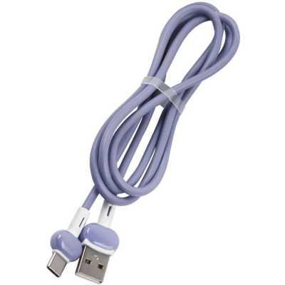 кабель Red Line УТ000021997