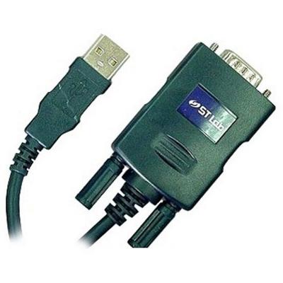 кабель ST-Lab U224