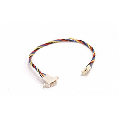 кабель SuperMicro CBL-0088L