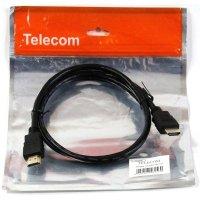 Кабель Telecom TCG200-1M