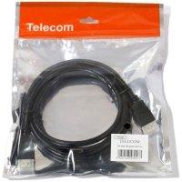 Кабель Telecom TCG200-2M