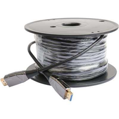 кабель Tripplite P568-50M-FBR