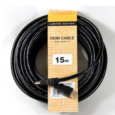 кабель TV-COM CG150S-15M