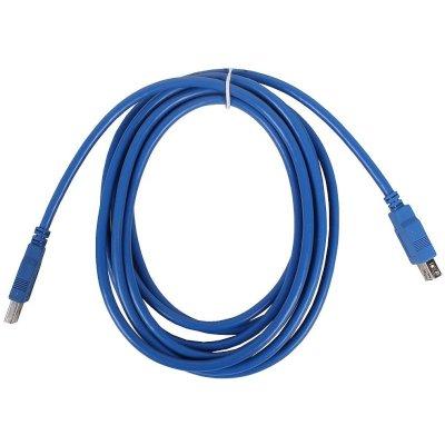 кабель удлинительный VCOM VUS7065-3M