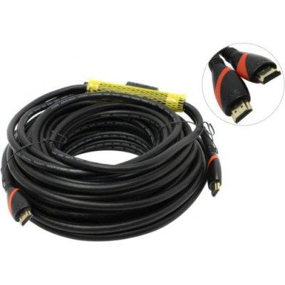 кабель VCOM CG525D-R-20.0