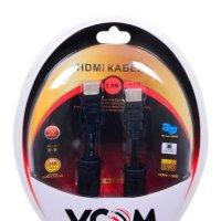 Кабель VCOM VHD6020D-1.8MB
