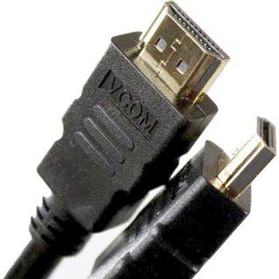 кабель VCOM VHD6020D-10MB