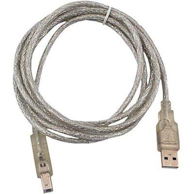 кабель VCOM VUS6900-1.8MTP
