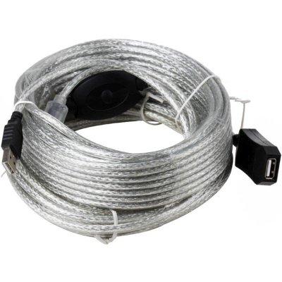 кабель VCOM VUS7049-20M