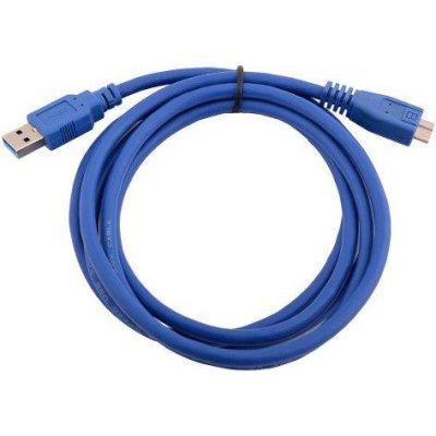 кабель VCOM VUS7075-1.8M
