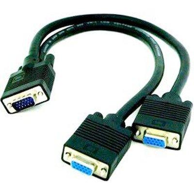 кабель VCOM VVG6530