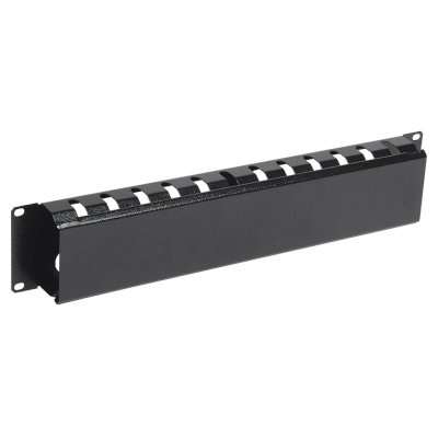 кабельный органайзер ITK CO05-1MCM
