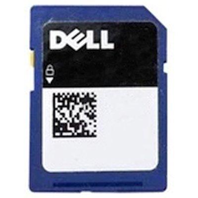 карта памяти Dell 385-BBKB