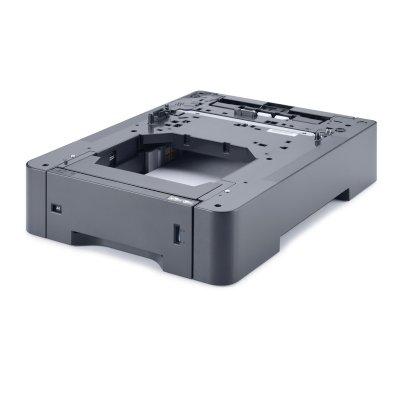 кассета для бумаги Kyocera PF-5100