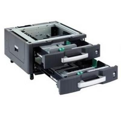 кассета для бумаги Kyocera PF-791
