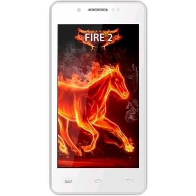 смартфон Keneksi Fire 2 White