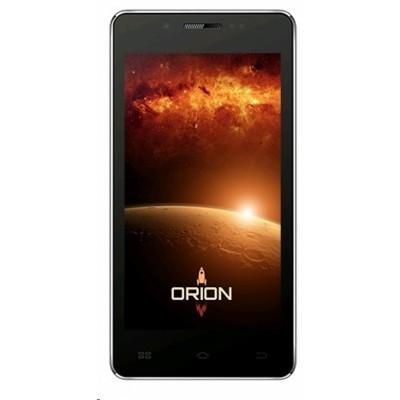 смартфон Keneksi Orion Black