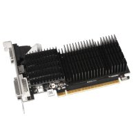 Видеокарта KFA2 nVidia GeForce GT 710 1Gb 71GGF4DC00WK