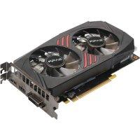 Видеокарта KFA2 nVidia GeForce GTX 1060 OC 6Gb 60NRJ7DSX1PK
