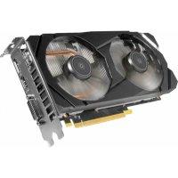 Видеокарта KFA2 nVidia GeForce GTX 1660 6Gb 60SRH7DSY91K